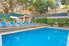 Villa en Arenal - Villa Arenas - con piscina privada