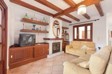 Casa en Portocristo - Cala Mandia - Guimase - playa a sólo 5 minutos caminando