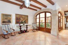 Casa en Portocristo - Cala Mandia - Guimase