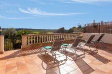 Villa en San Jordi - Ca na Xesca